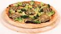 Foto Siciliana con gorgonzola
