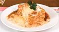 Foto Lasagne alla Bolognese